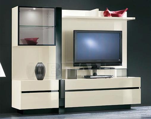 Купить Модульная система Alf Uno s.p.a. Classic/contemporary PJVO0632