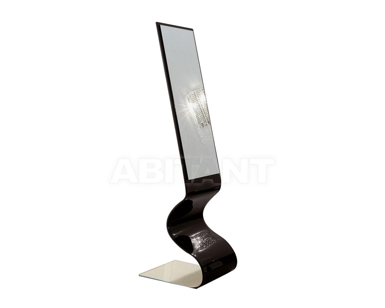 Купить Зеркало напольное Tonin Casa Bianca 5016