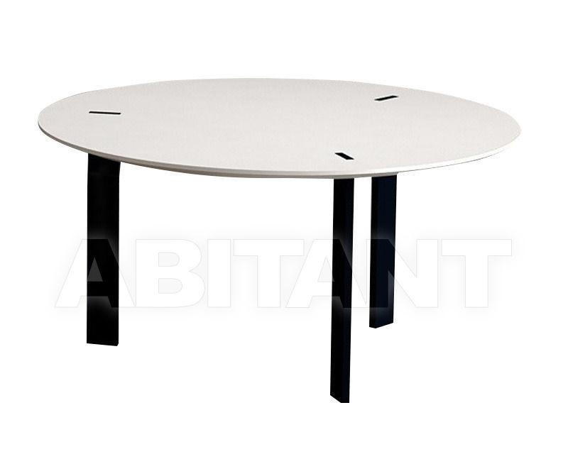 Купить Столик журнальный RYUTARO Viccarbe Tables RYD60H30