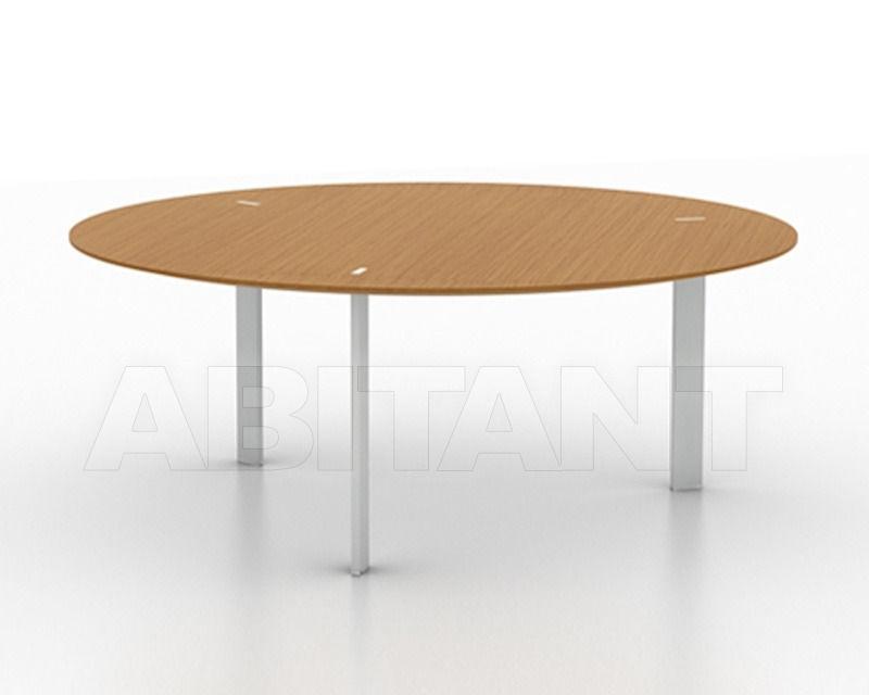 Купить Столик журнальный RYUTARO Viccarbe Tables RYD90H35