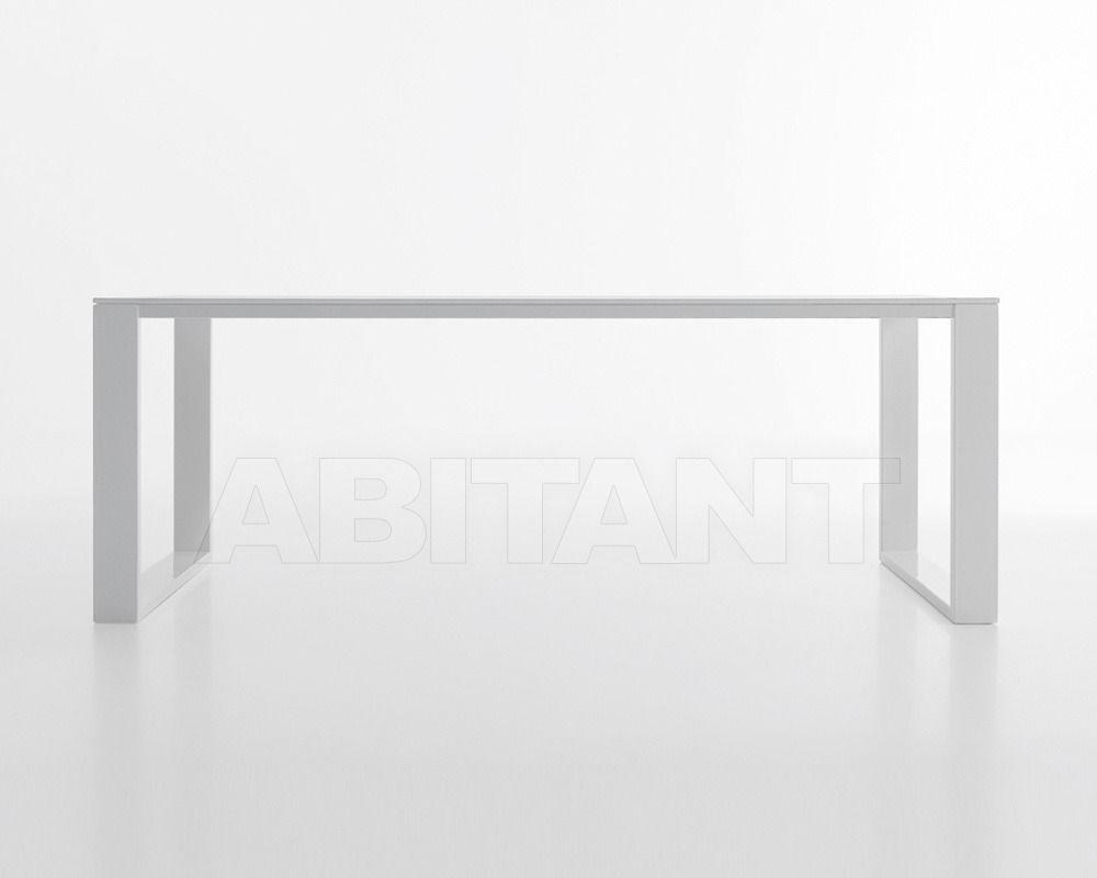 Купить Стол письменный Viccarbe Tables LE180B