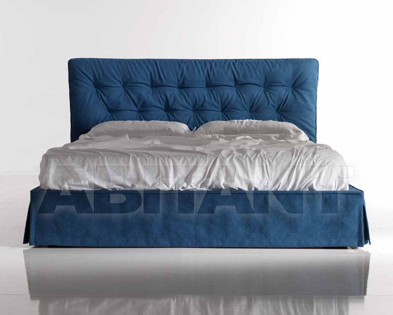 Купить Кровать Vuzeta I Sogni JO
