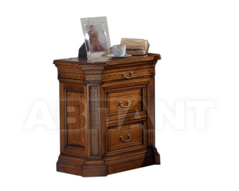 Купить Тумбочка Rudiana Interiors Accademia A065