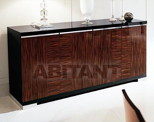 Купить Буфет Alf Uno s.p.a. Classic/contemporary KJSM610EB