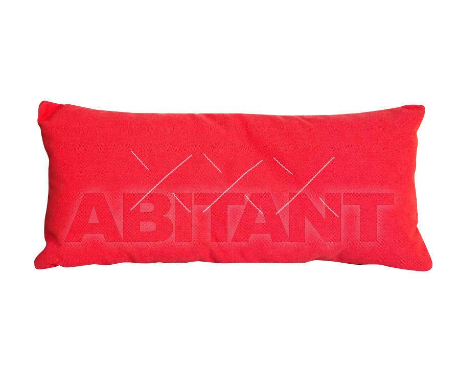 Купить Подушка JOIN Viccarbe Accesories JO70-3