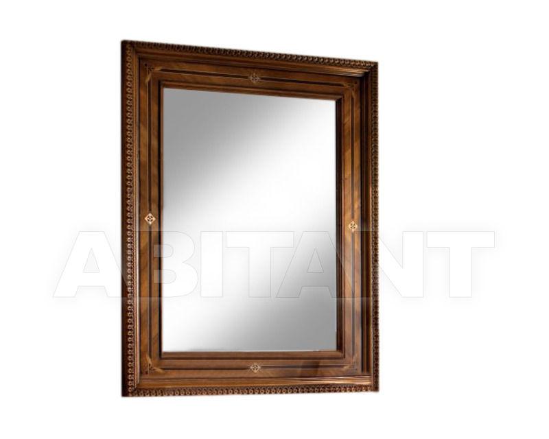 Купить Зеркало настенное Rudiana Interiors Accademia A064