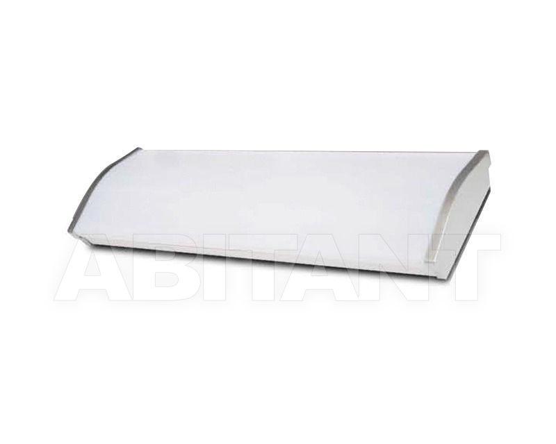 Купить Светильник ACB  Fluorescent Lighting 1019