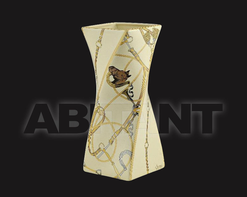 Купить Ваза Sarri Hermitage 82832