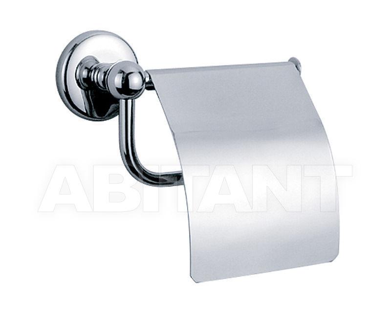 Купить Держатель для туалетной бумаги Joerger Serie 1909 629.00.014