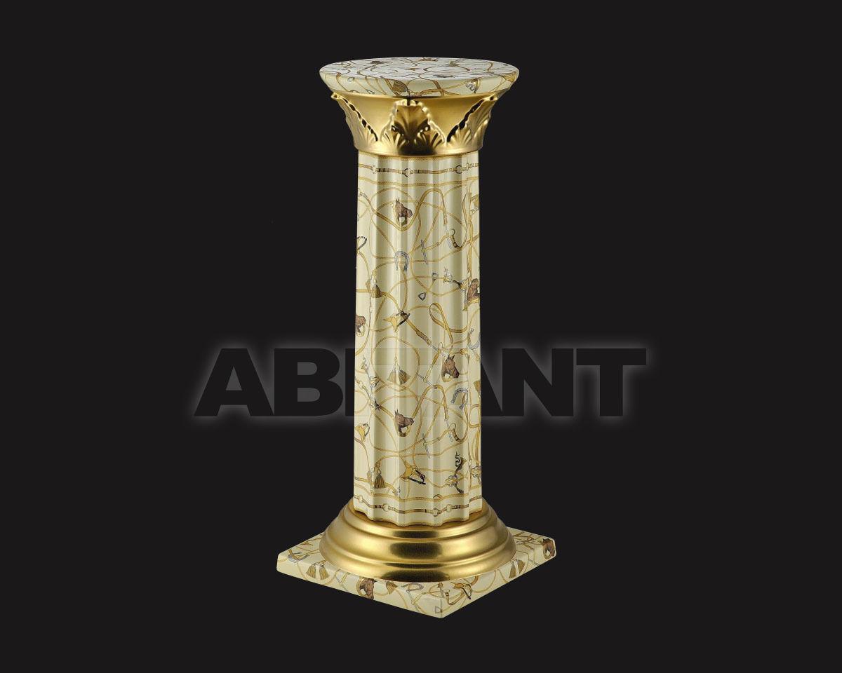 Купить Подставка декоративная Sarri Hermitage 95832