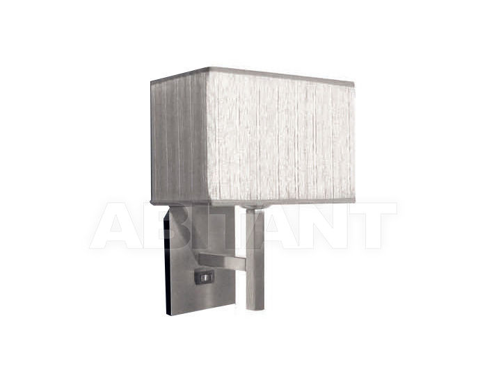 Купить Бра ACB  Table And Floor Lamps 8009 Wall