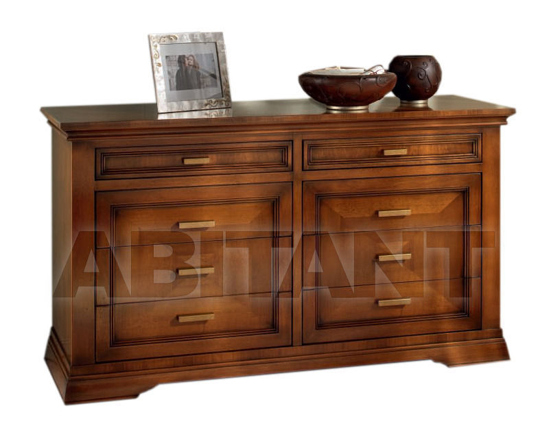 Купить Комод Rudiana Interiors Accademia A081