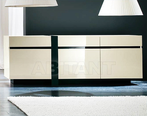 Купить Комод VOLARE BR Alf Uno s.p.a. Classic/contemporary PJVO0610 1112