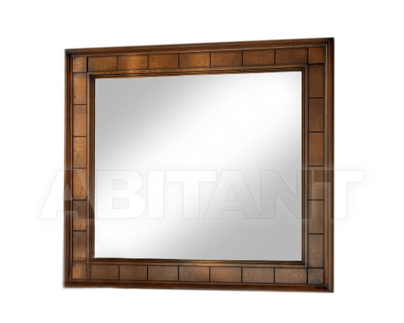 Купить Зеркало настенное Rudiana Interiors Accademia A084