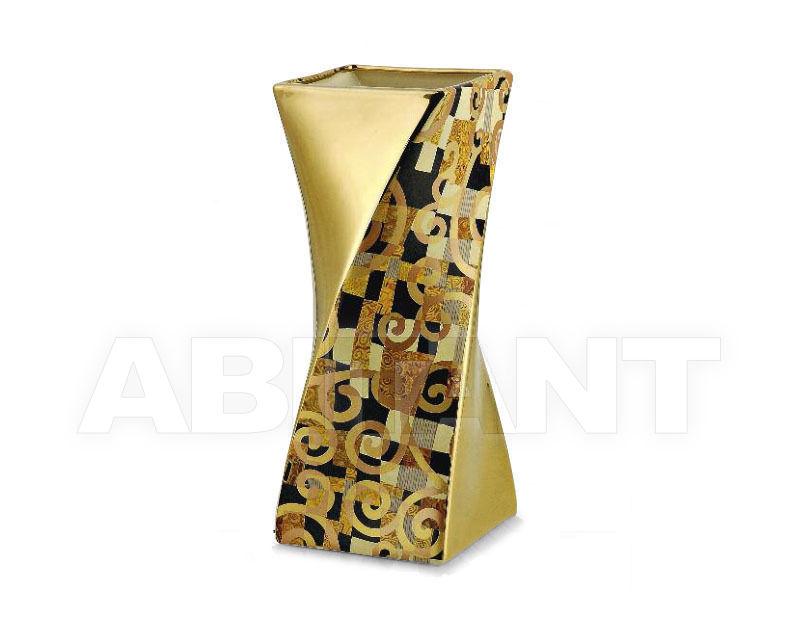 Купить Ваза Sarri Klimt 82330