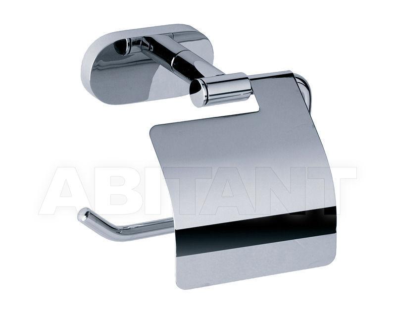 Купить Держатель для туалетной бумаги Joerger Plateau 630.00.014
