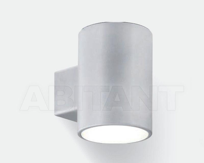 Купить Фасадный светильник Led Luce D'intorni  Parete E Plafoni AND r 6+6