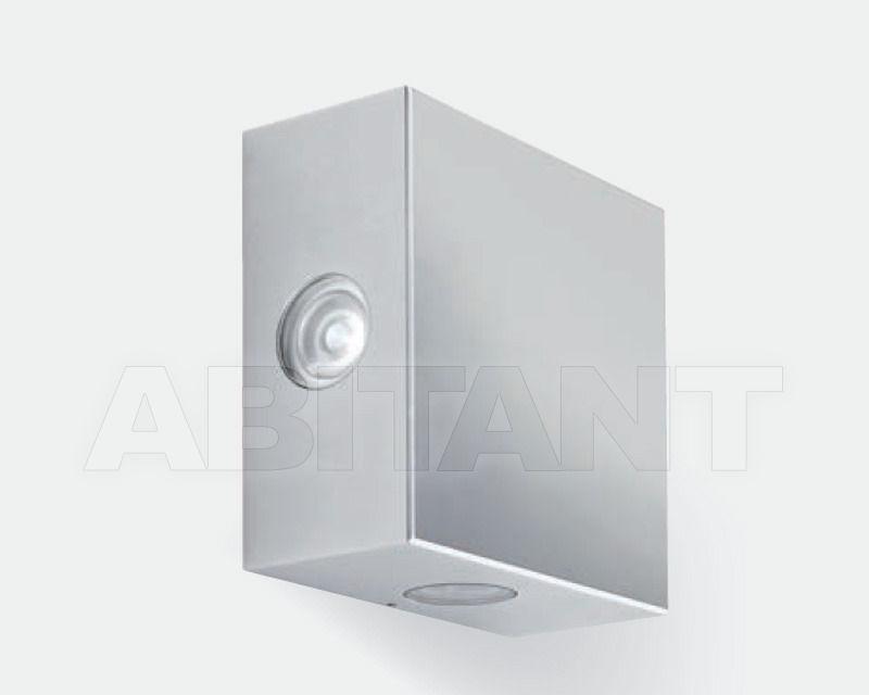 Купить Фасадный светильник Led Luce D'intorni  Parete E Plafoni SIR 2