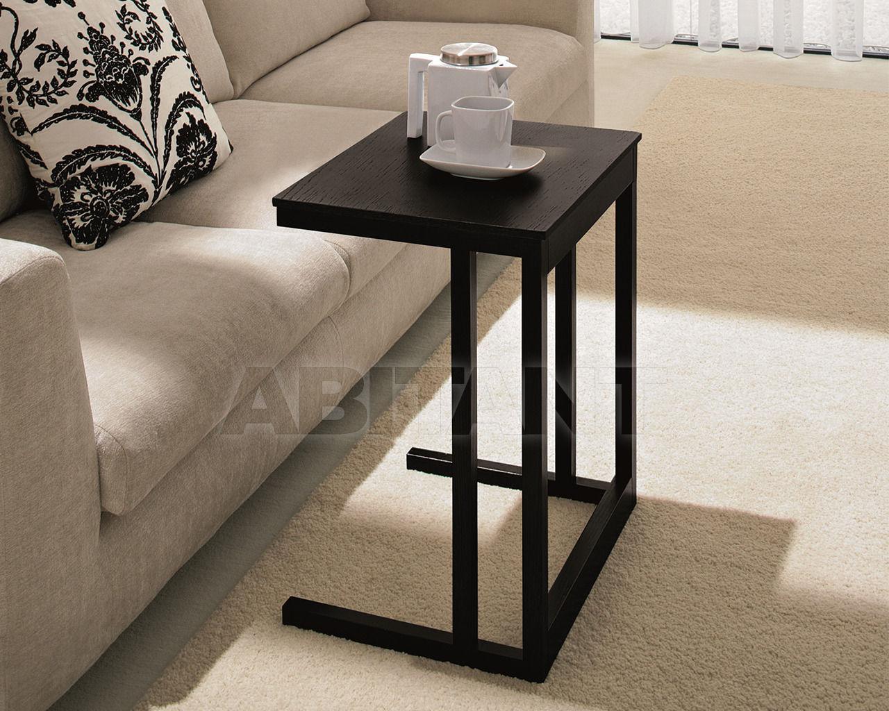 Купить Столик приставной Tonin Casa Bianca 6295