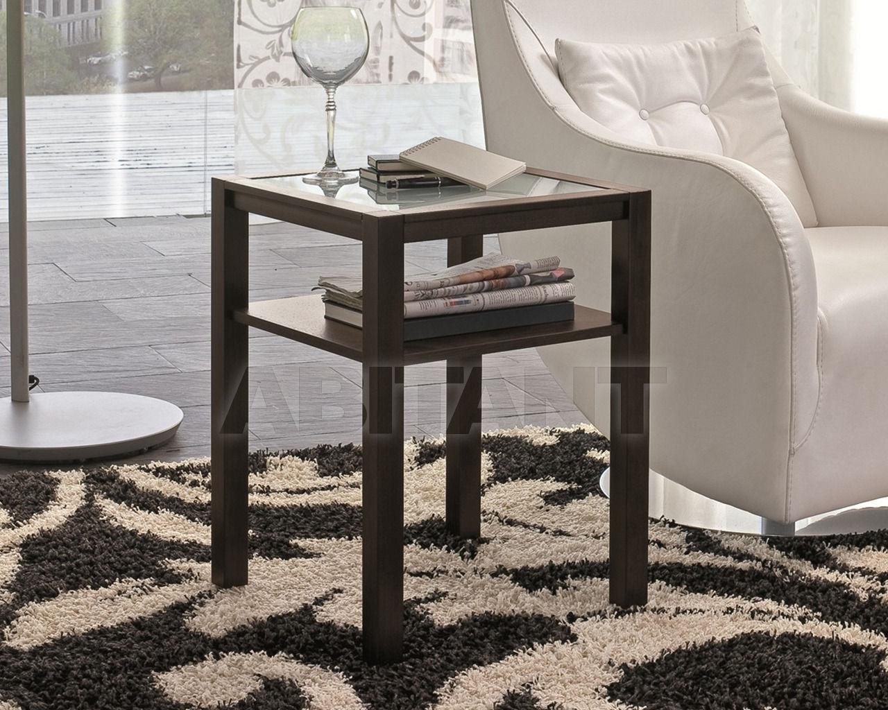 Купить Столик приставной Tonin Casa Bianca 6994
