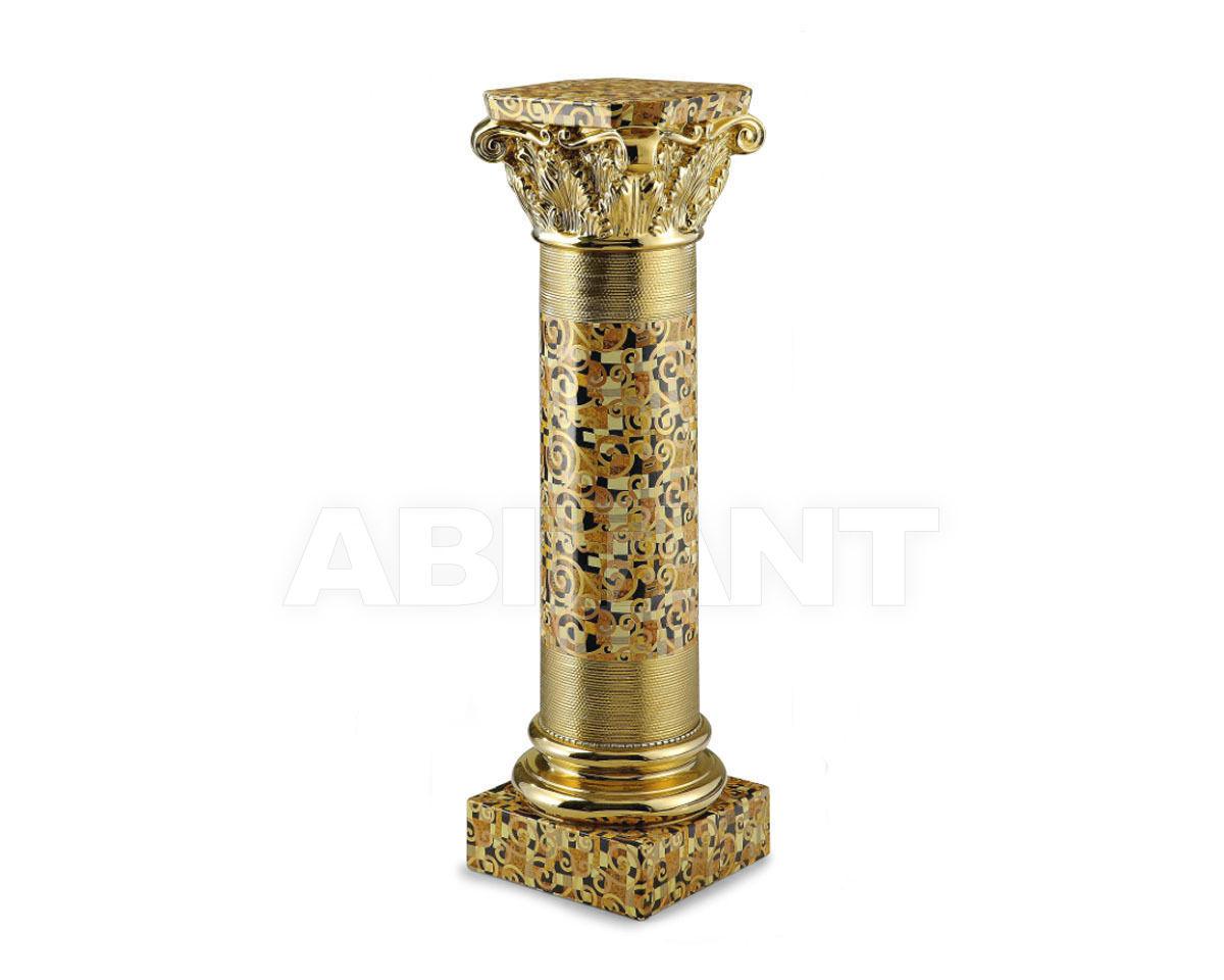 Купить Подставка декоративная Sarri Klimt 35330