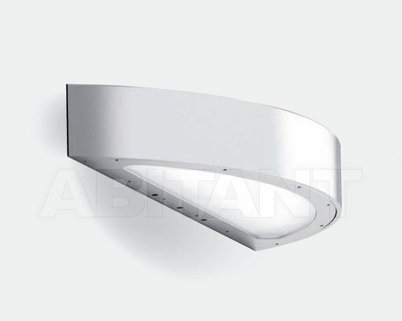 Купить Светильник настенный Led Luce D'intorni  Parete E Plafoni OSL L 12