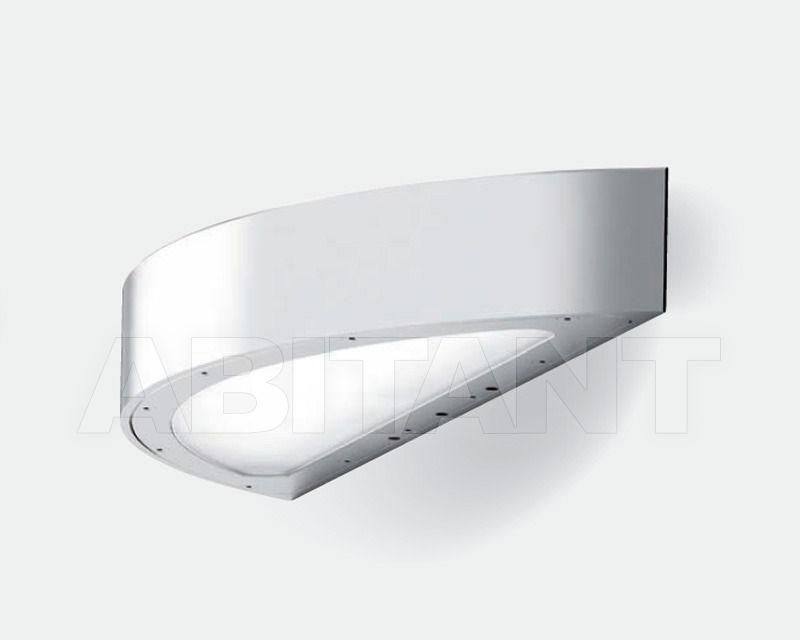 Купить Светильник настенный Led Luce D'intorni  Parete E Plafoni OSL L 12+12