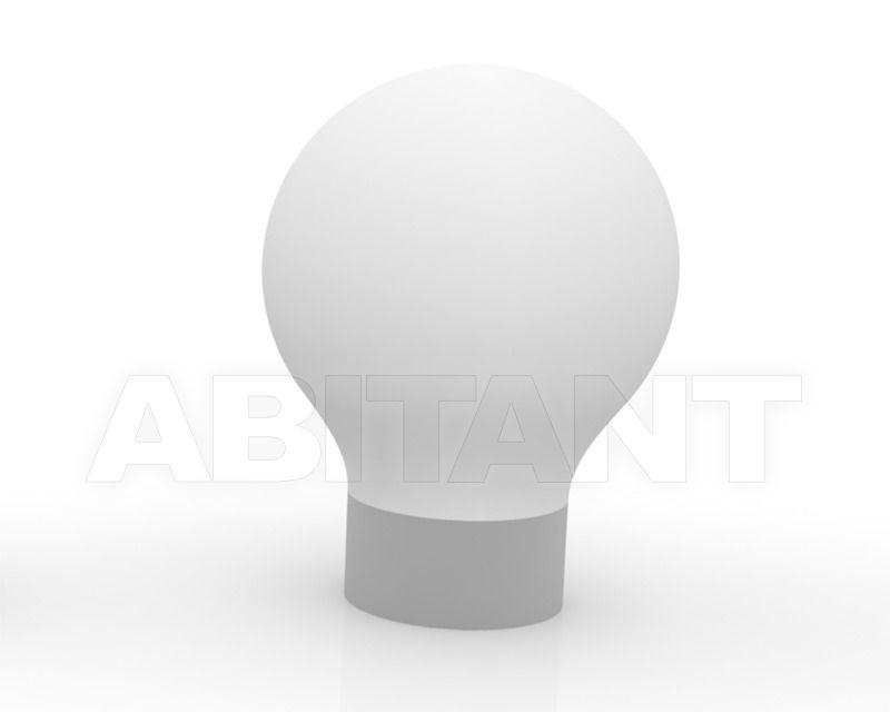 Купить Садовый светильник Vondom Yard 46038