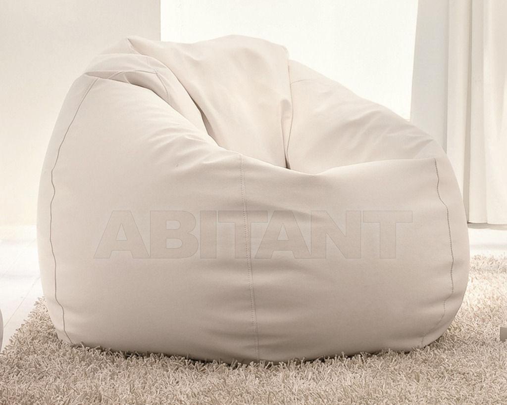 Купить Кресло Tonin Casa Bianca 7303