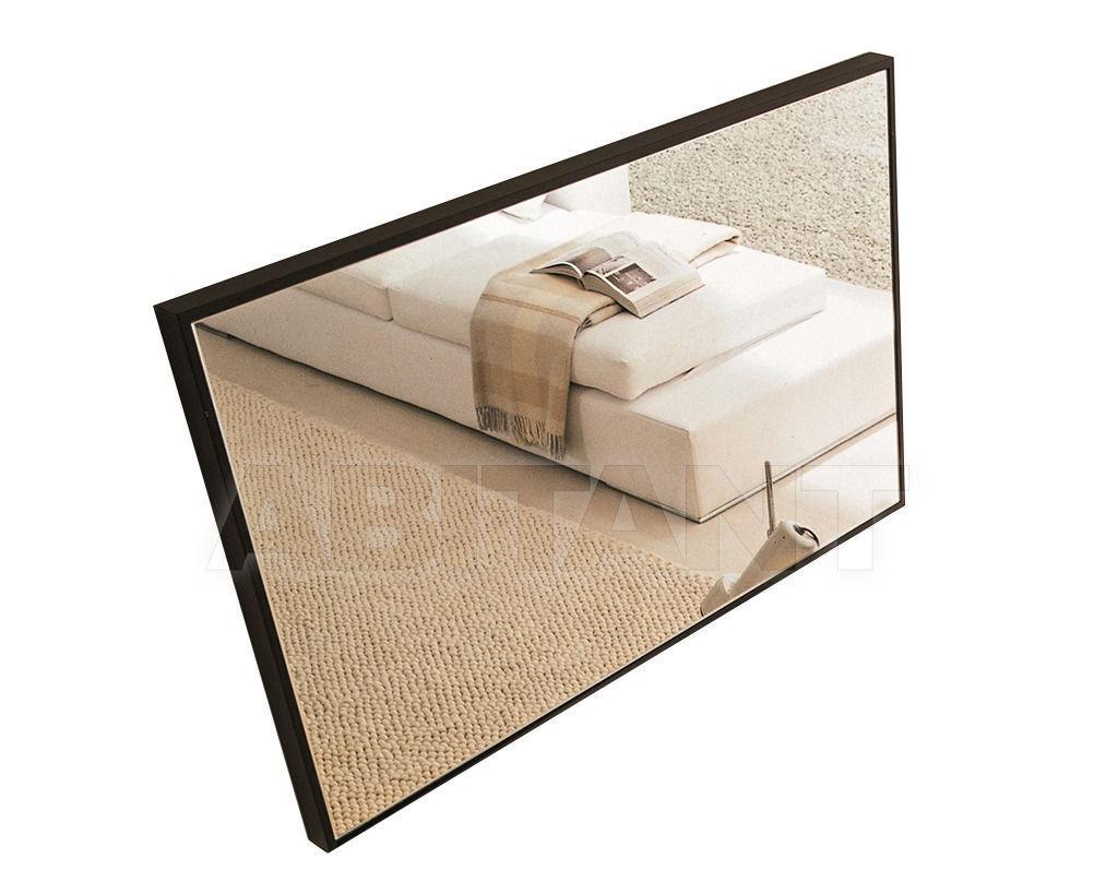 Купить Зеркало настенное Tonin Casa Bianca 6271