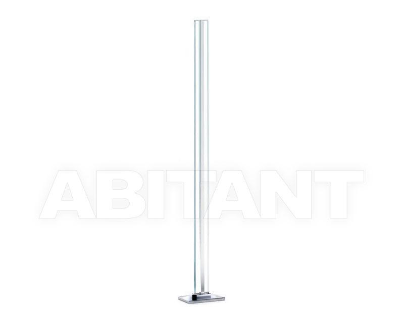 Купить Лампа напольная Led Luce D'intorni  Parete E Plafoni MOS