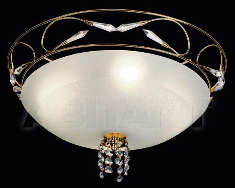 Купить Светильник Artistica Lampadari 2011 048 03CL01 38