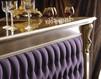 Барная стойка Asnaghi Interiors Bar Collection LC1010 Классический / Исторический / Английский