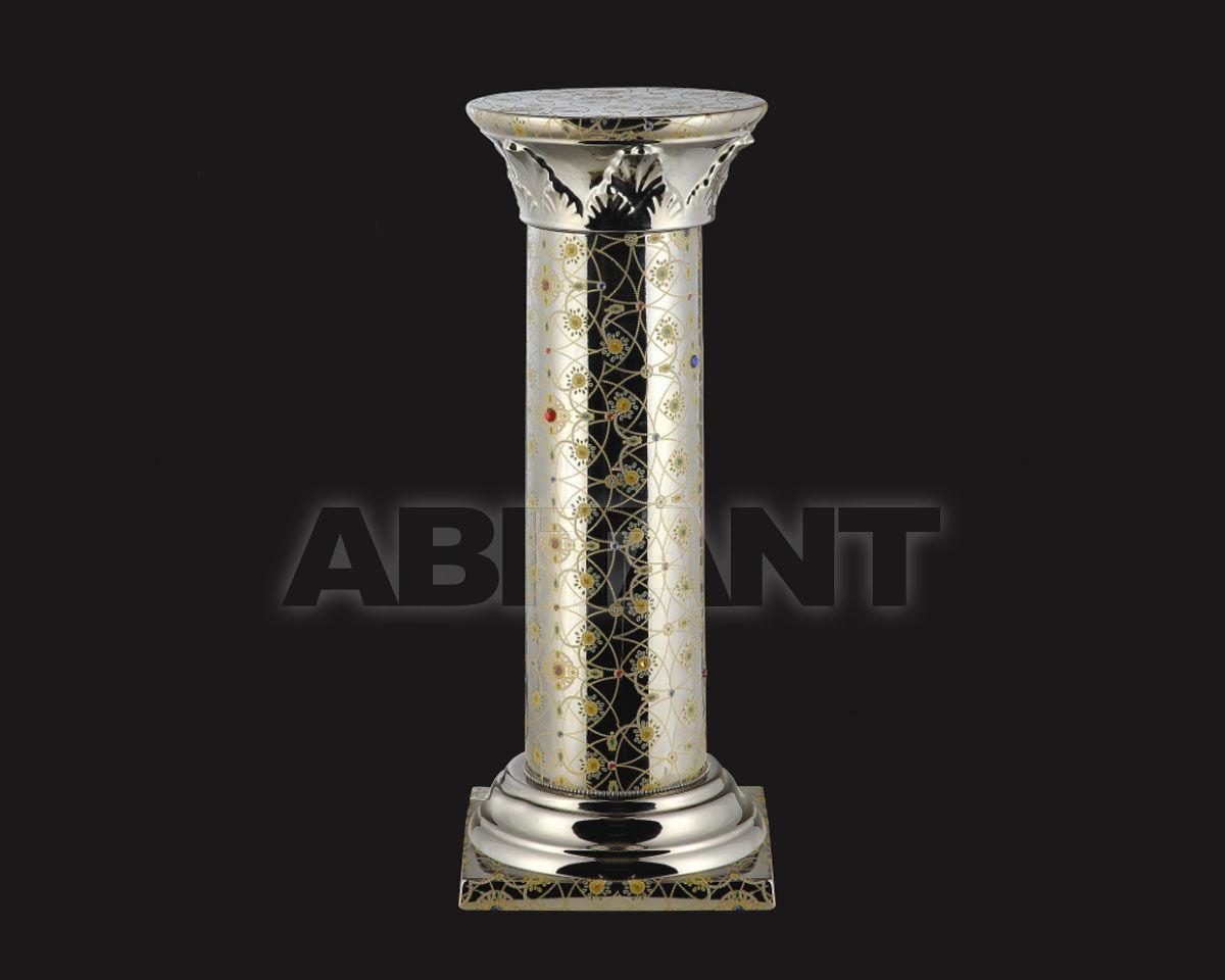 Купить Подставка декоративная Sarri Bijoux 95509