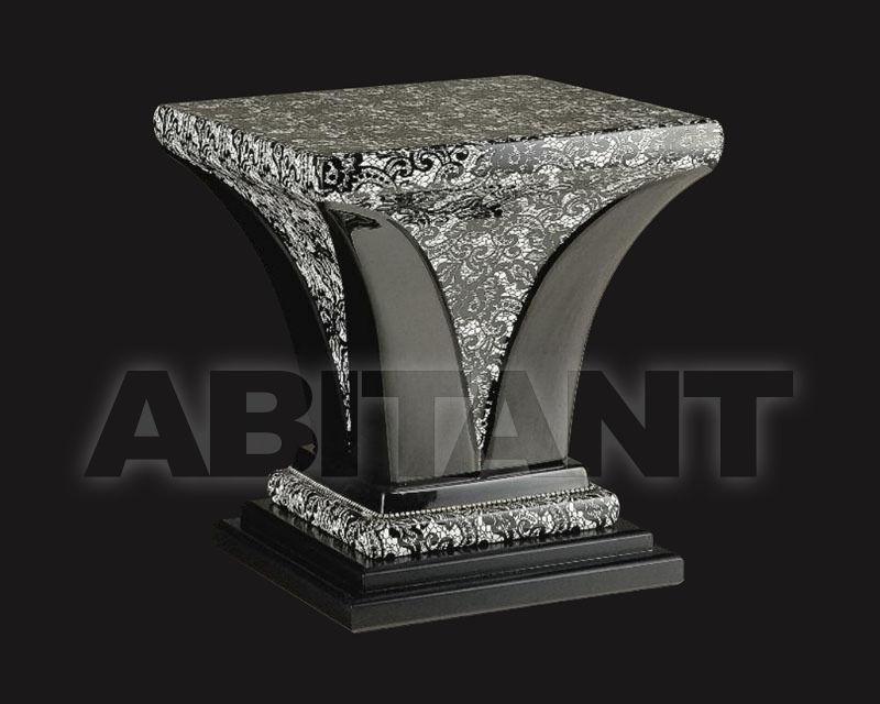 Купить Подставка декоративная Sarri Intimite 73630