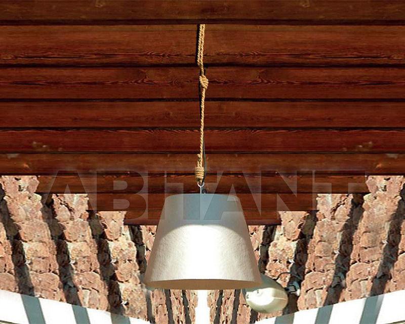 Купить Подвесной фонарь Antonangeli Outdoor miami C1