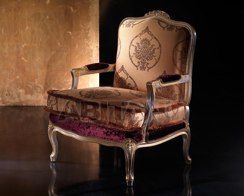 Купить Кресло Bedding 2013 Limoge POLTRONA
