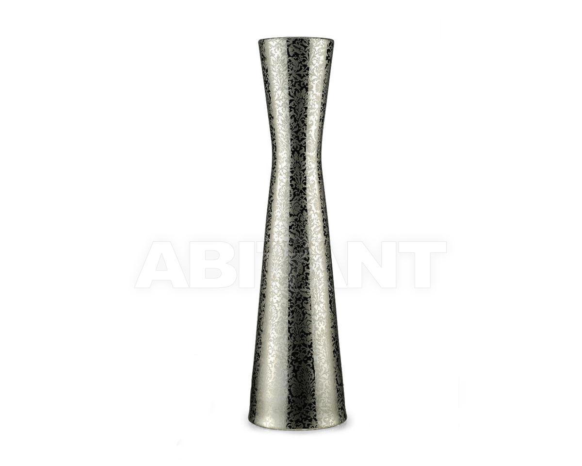 Купить Ваза Sarri Arabesque 106598