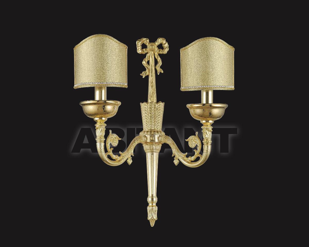 Купить Бра Sarri Arabesque 432597/2L