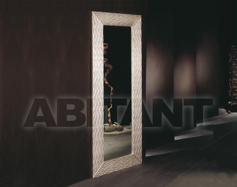 Купить Зеркало напольное Spini srl Modern Design 20512