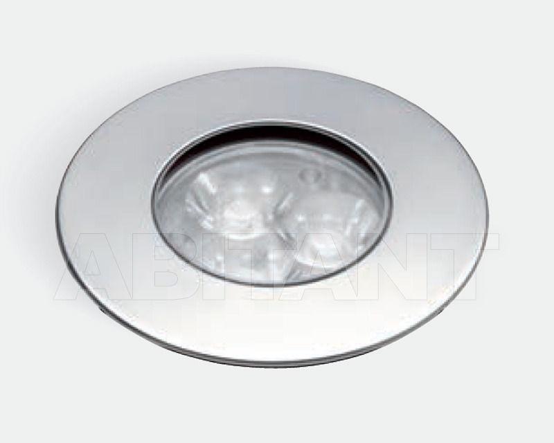Купить Встраиваемый светильник Led Luce D'intorni  Tecnico Decorativo ADO R