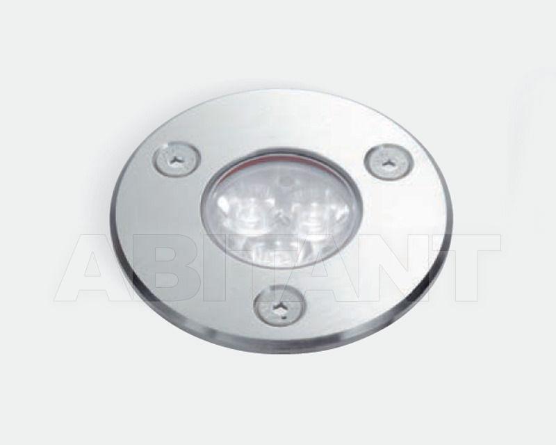 Купить Встраиваемый светильник Led Luce D'intorni  Tecnico Decorativo CAD R