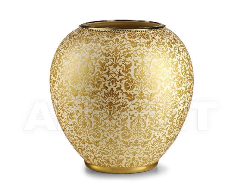 Купить Ваза Sarri Arabesque 107355