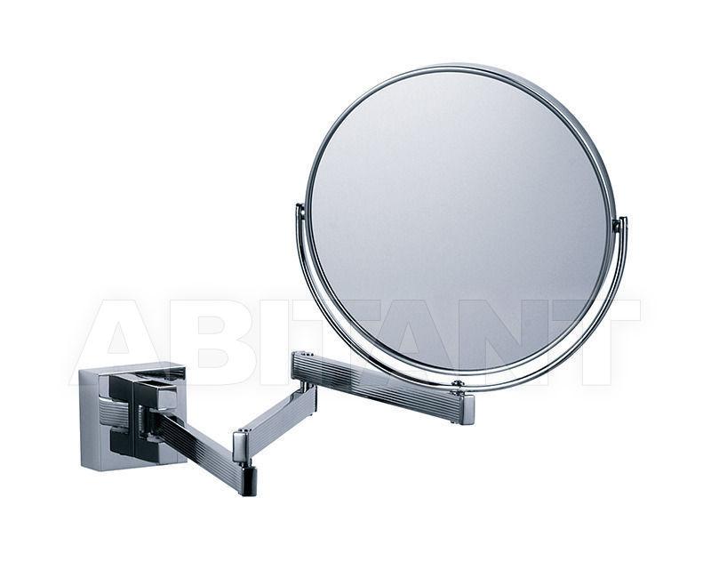 Купить Зеркало Joerger Charleston Square 634.00.314