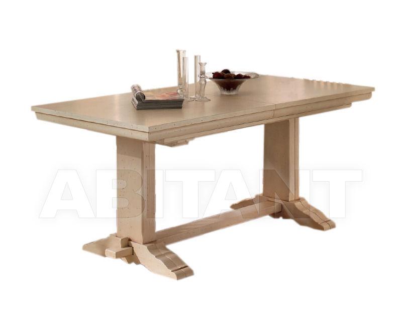 Купить Стол письменный Rudiana Interiors Bramante B035