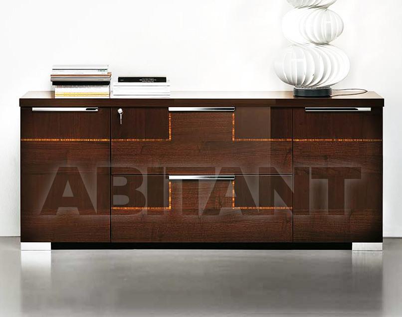 Купить Тумба Alf Uno s.p.a. Classic/contemporary KJPI700CN