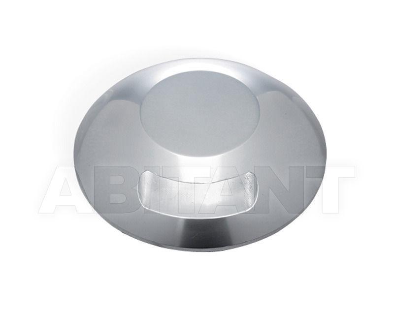 Купить Фасадный светильник Led Luce D'intorni  Parete E Plafoni PRI 2 - 1/2W
