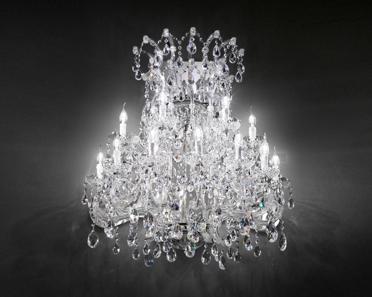 Купить Светильник настенный OR Illuminazione s.r.l.  2013 485/A11