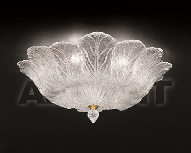 Купить Светильник OR Illuminazione s.r.l.  2013 503/PLF14