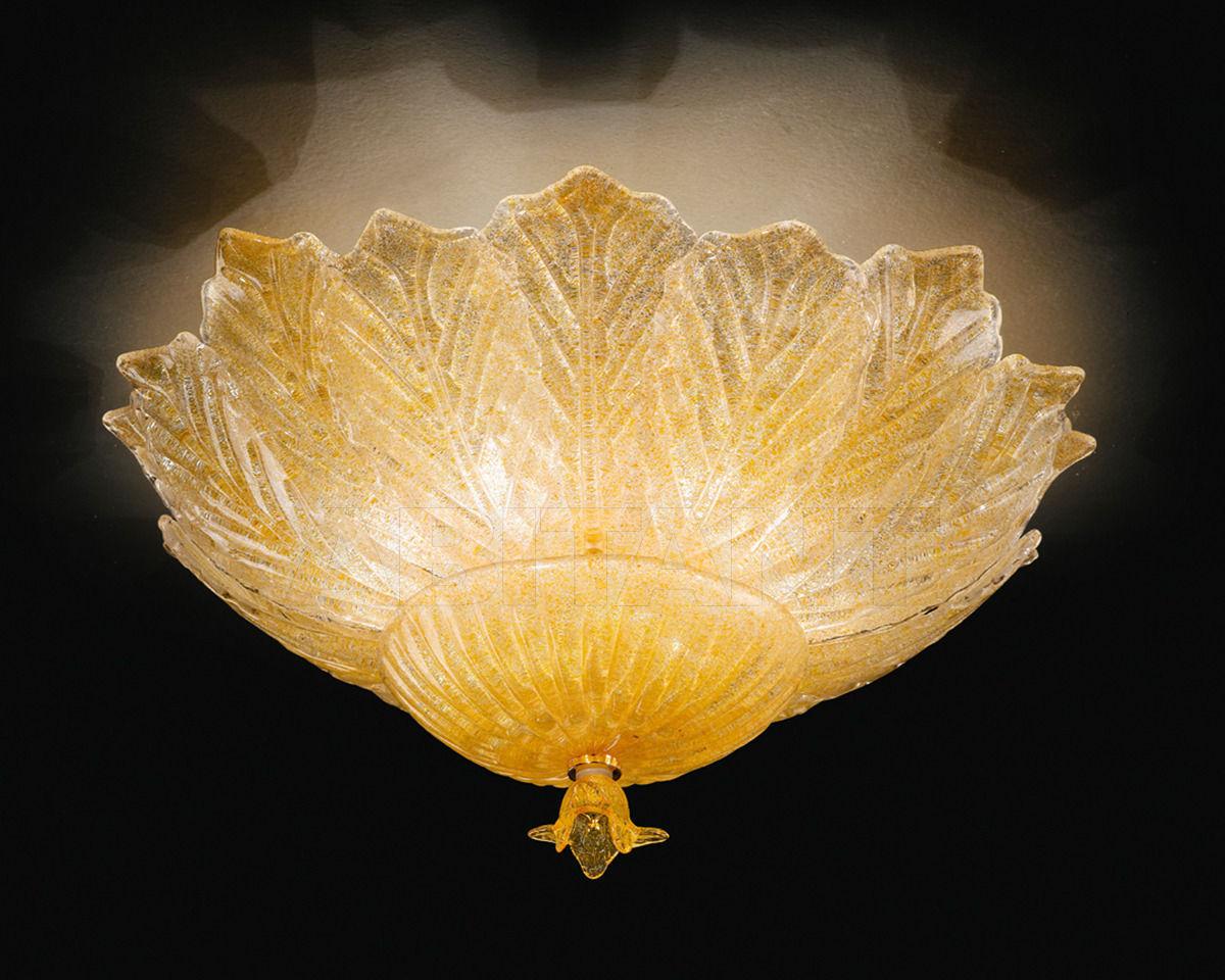 Купить Светильник OR Illuminazione s.r.l.  2013 510/PLF16